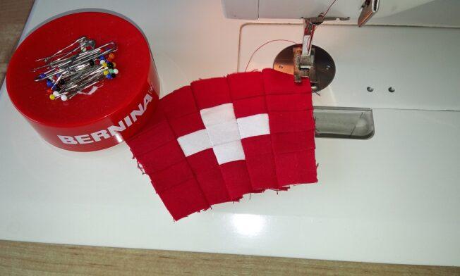 2zwitserse vlag jpg