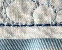 IMG_8268 detail