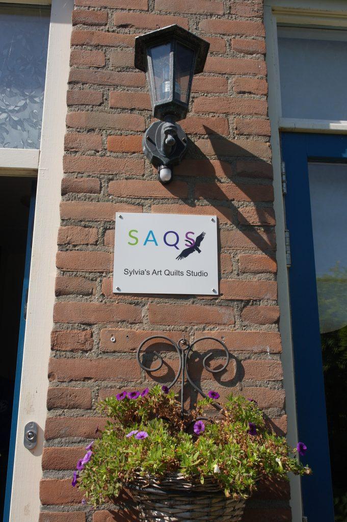 SAM_3671