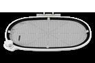 Jumbo borduurraam