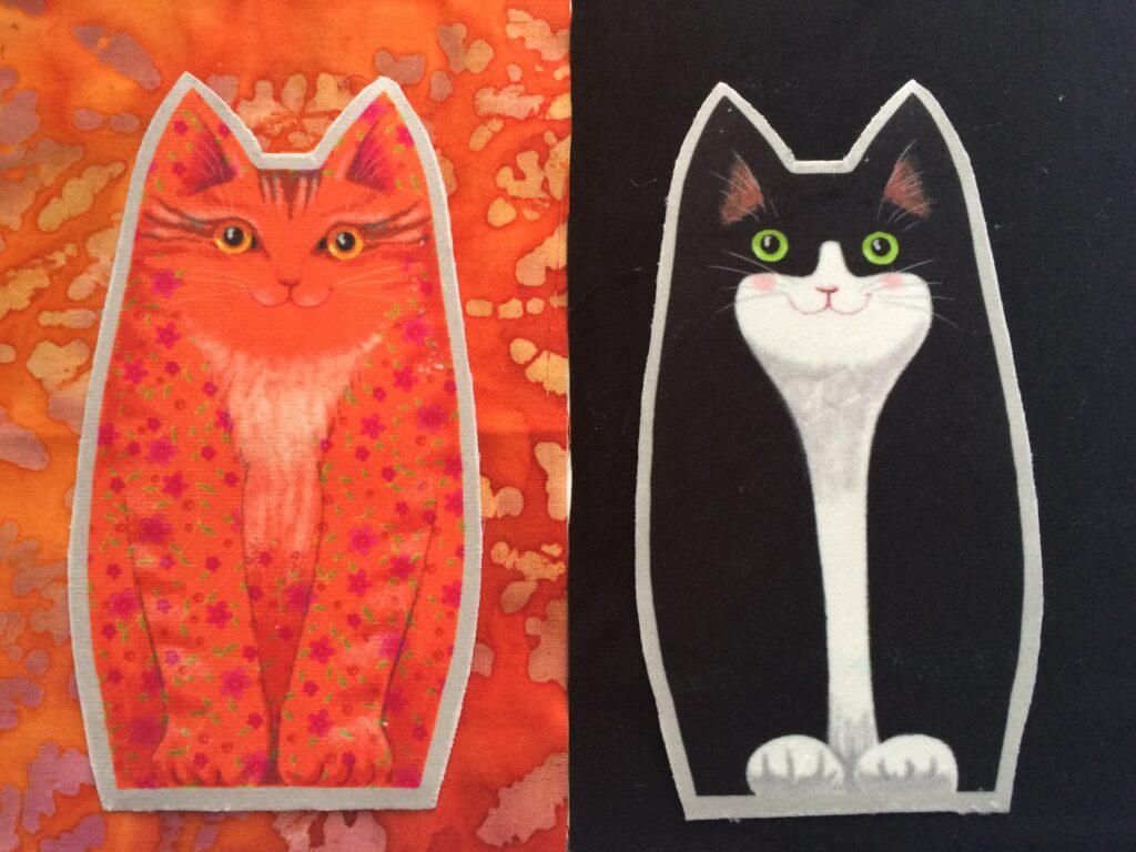 katten3