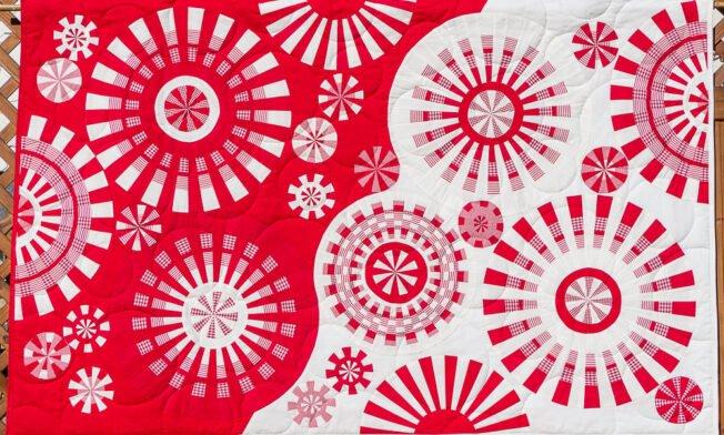 red and white beitragsbild