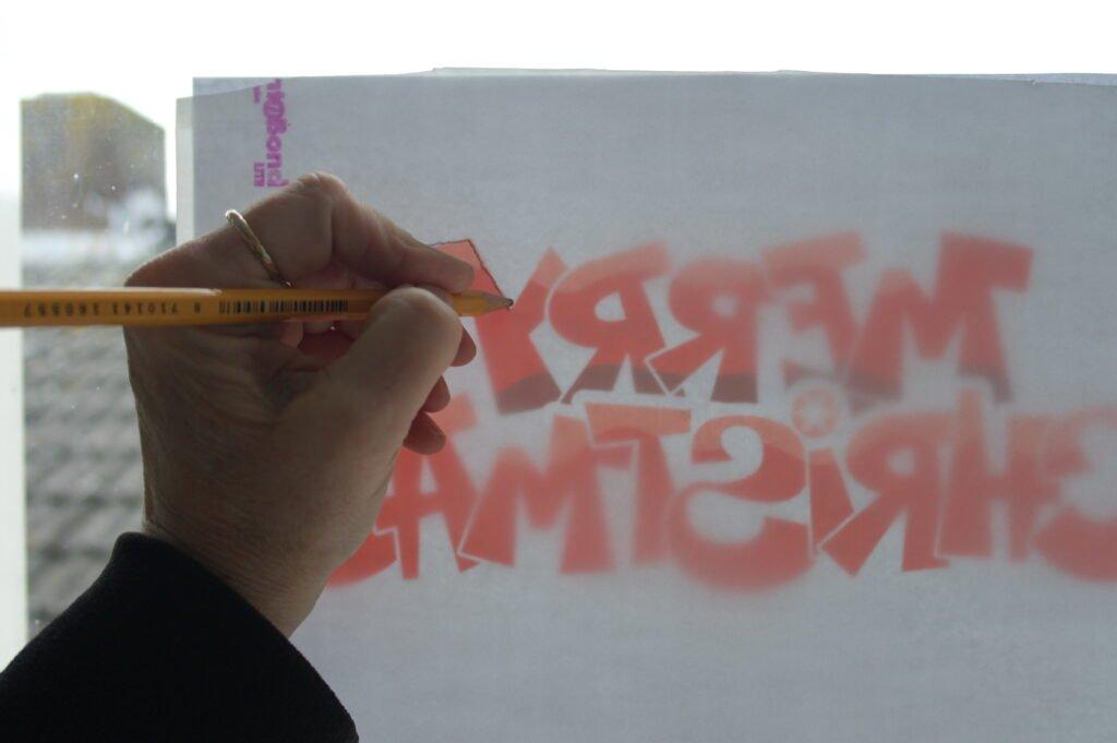 SAM_4404
