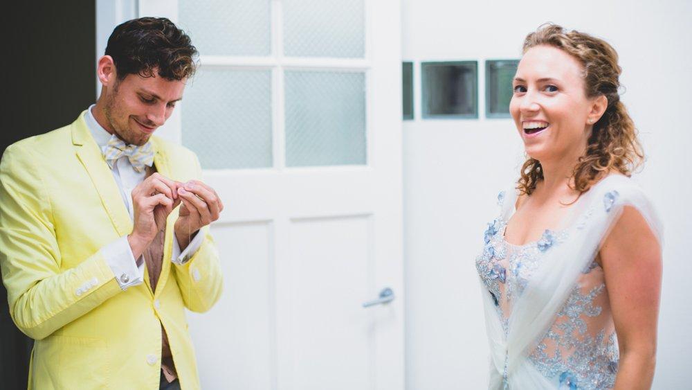 Bruidsfotografe-Nienke-van-Denderen-Fotografie-bruiloft-Robert-Jojanneke-trouwjurk-Edwin-Oudshoorn-121
