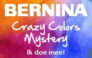 crazy-colors-mistery_button_320x204