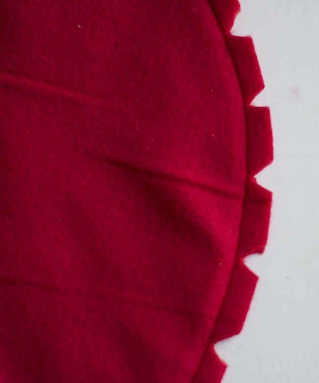 Hartjeskussen - Tutorial van Pienkel voor Bernina 8