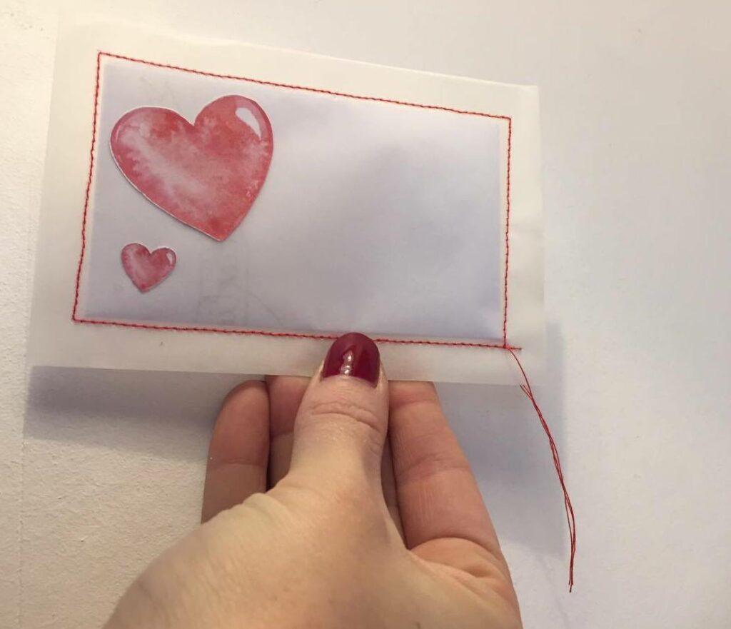 valentijn1