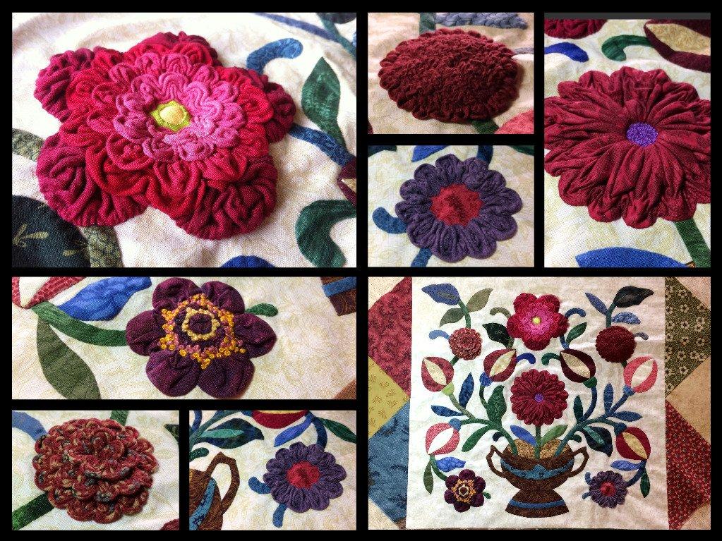workshop collage 1