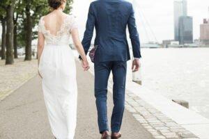 Wedding Lillian & Stephan by Sanne Romeijn Photography ( http://www.sanneromeijn.com/ )