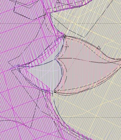 maanselectie