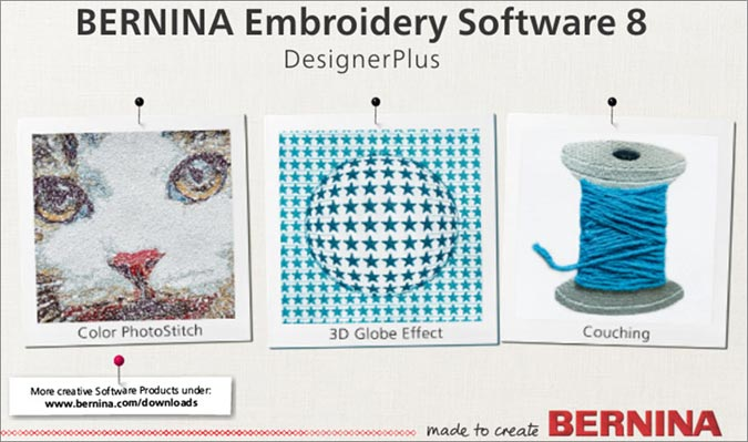 BERNINADesignerPlusSoftware_Version8