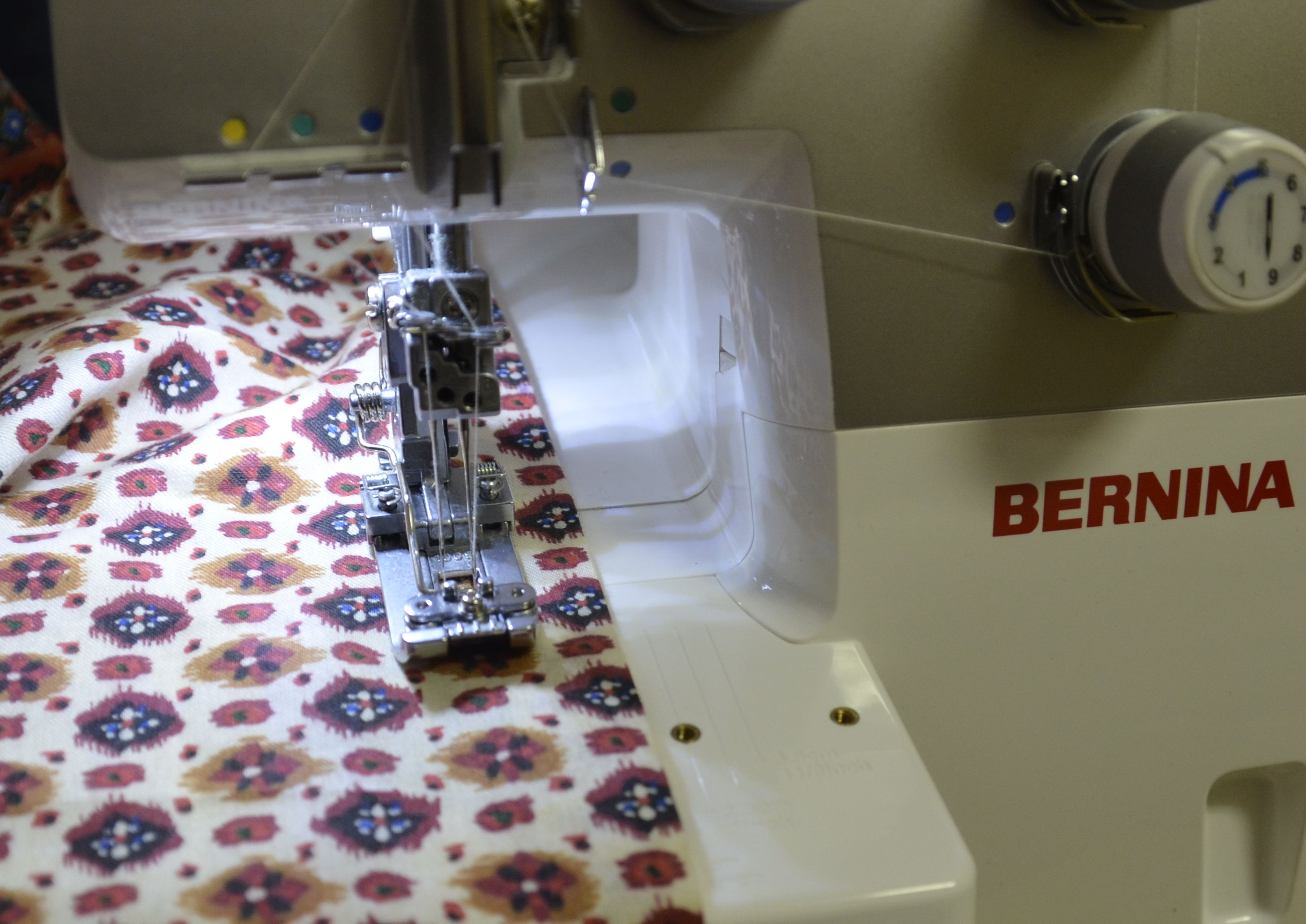 Bernina zoom4