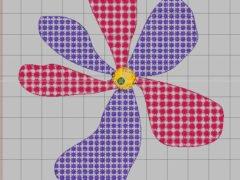 bloemklaar