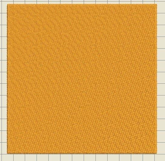 vierkantingevuldesteek2