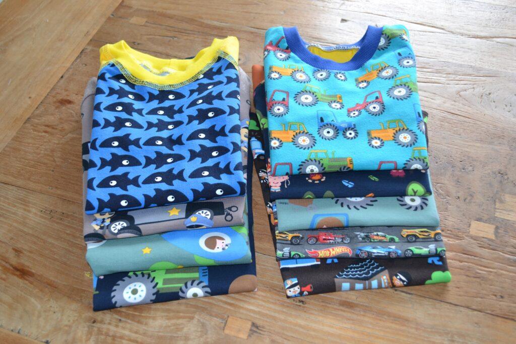 a-bernette-b48-shirts-14