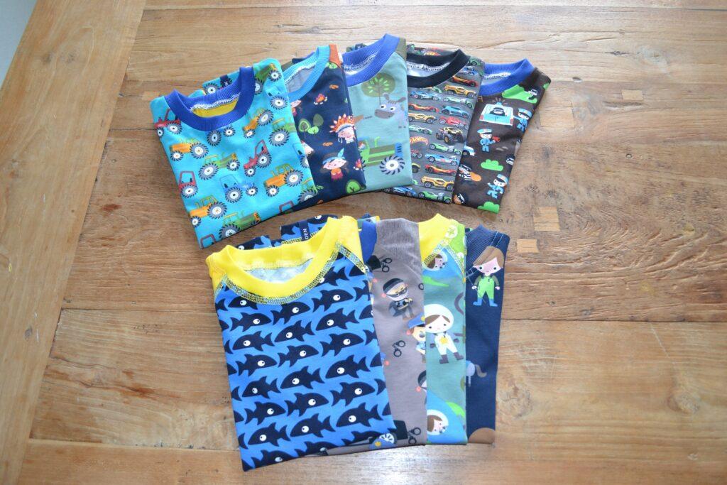a-bernette-b48-shirts-15