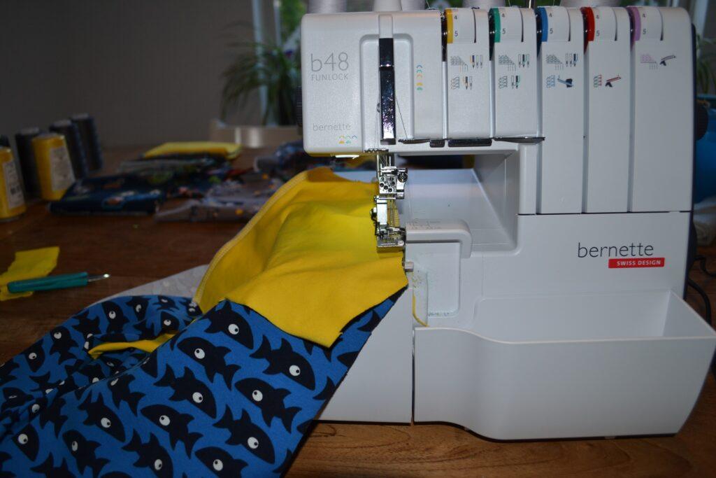 a-bernette-b48-shirts-2