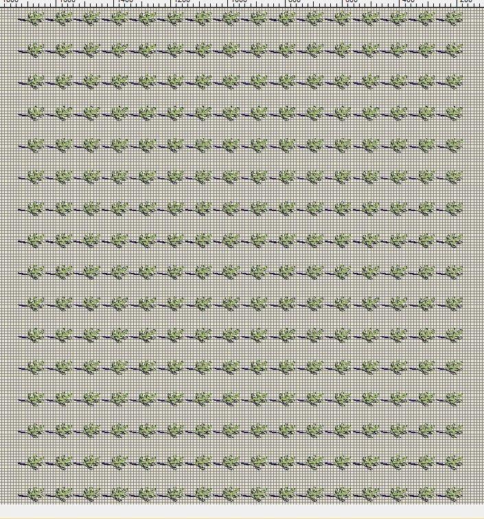16x16blaadjes