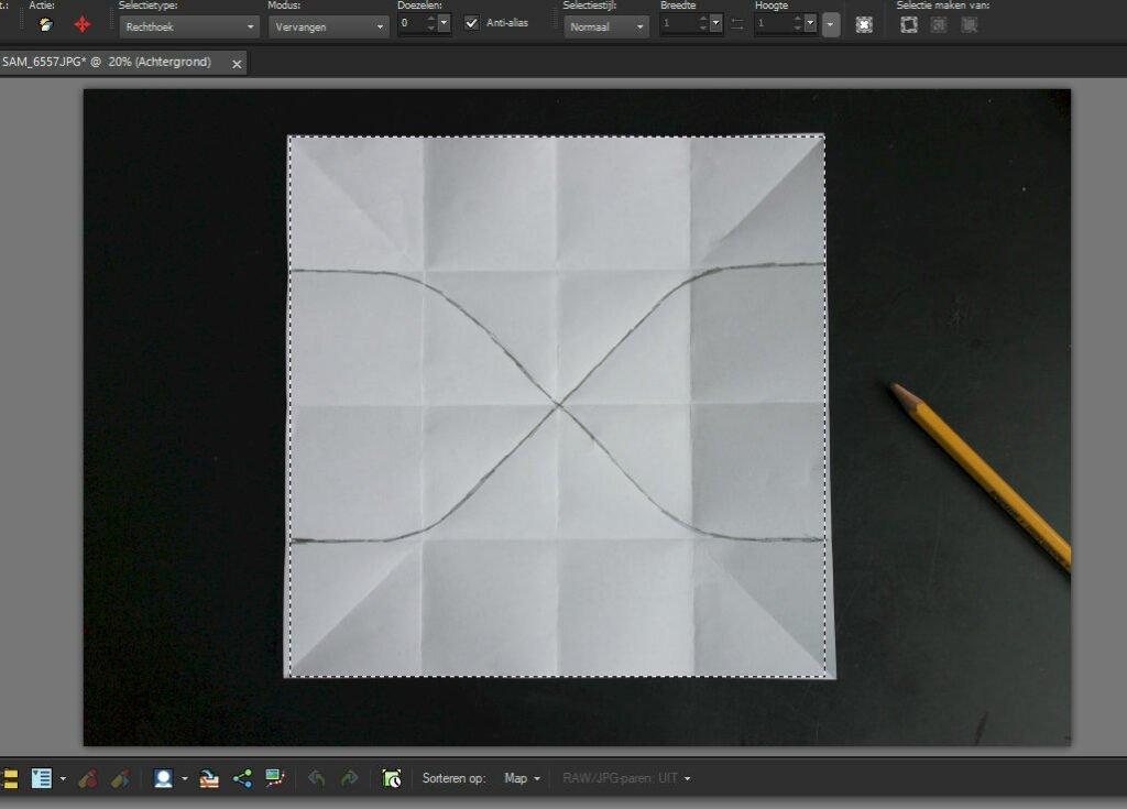 fotoprogramma