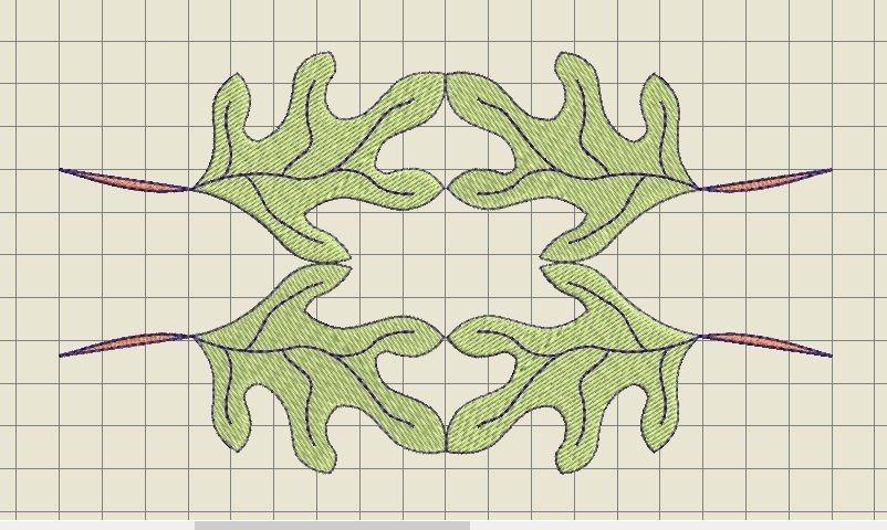 horizontaalverticaal2