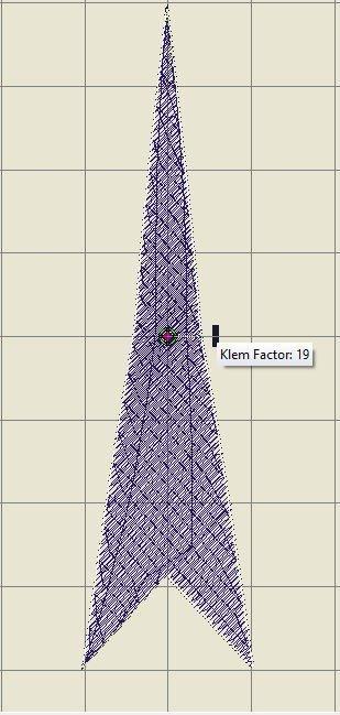 klemfactur19