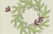 kransmetlieveheersbeestjes