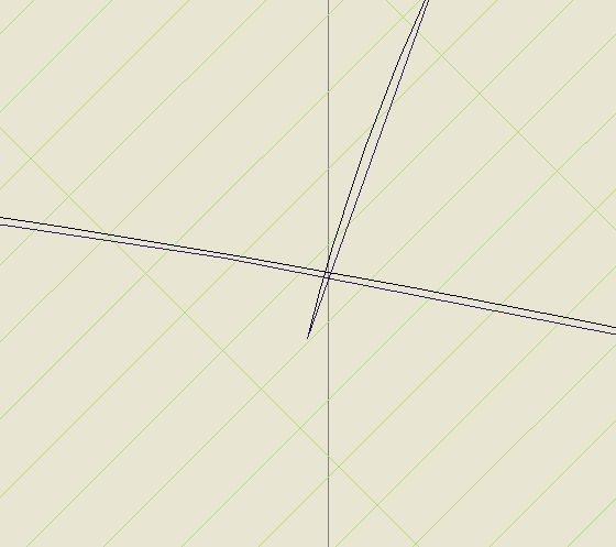 lijneroverheen