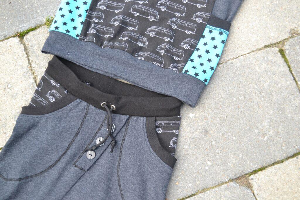 orbis-skinny-harem-semper-sweater-2