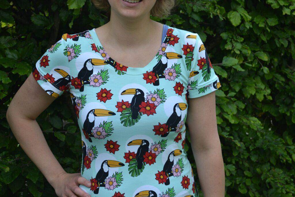 toekan-toucan-shirt-bio-jersey-2