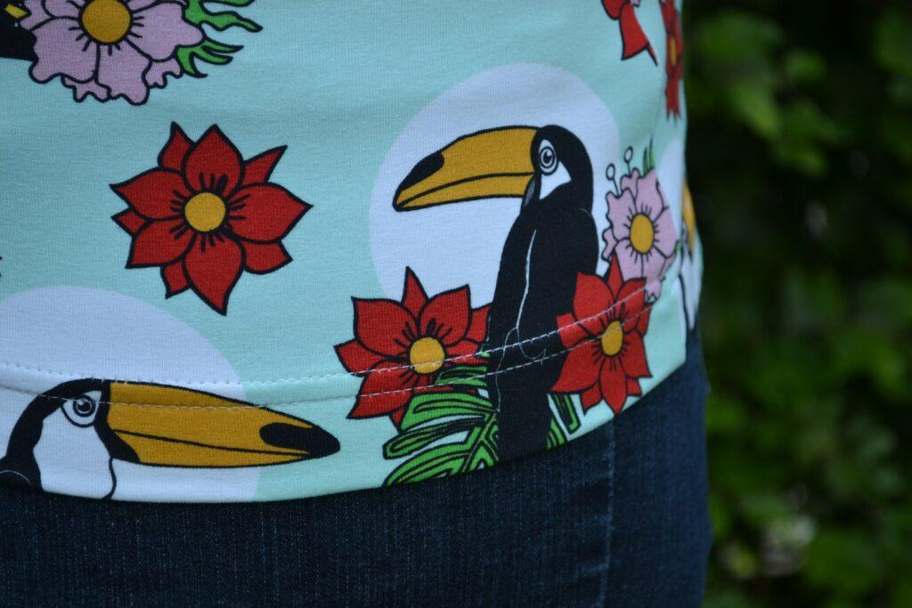 toekan-toucan-shirt-bio-jersey-4