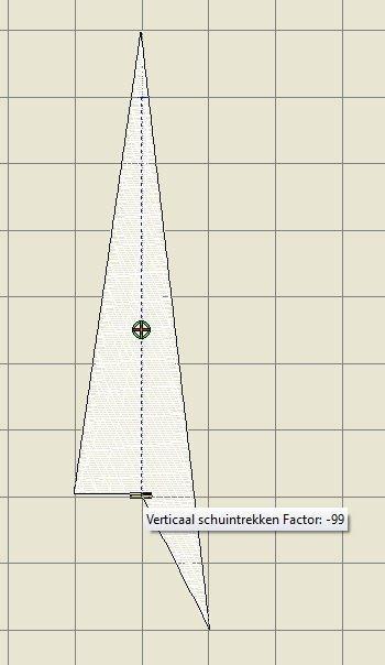 vertikaalmin99