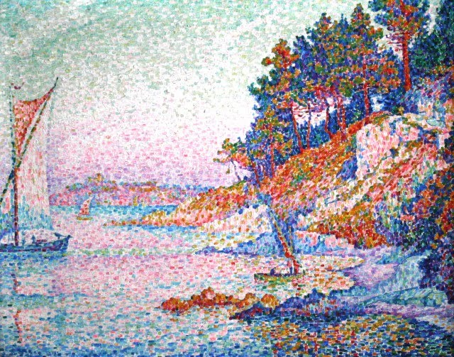 paul_signac_-_la_calanque__the_bay_