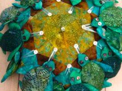 turtlecushion1