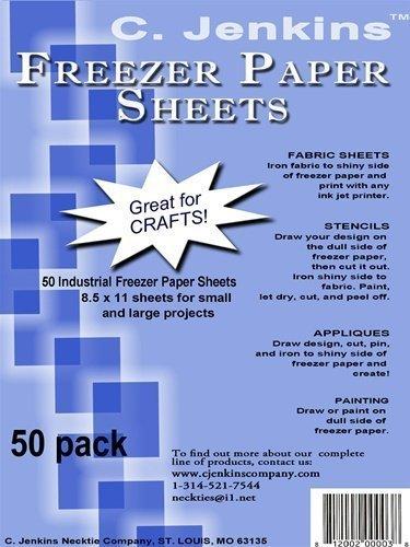 8.5X11freezerpapersheets-2