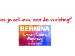 Banner CCMQ Verloting 1