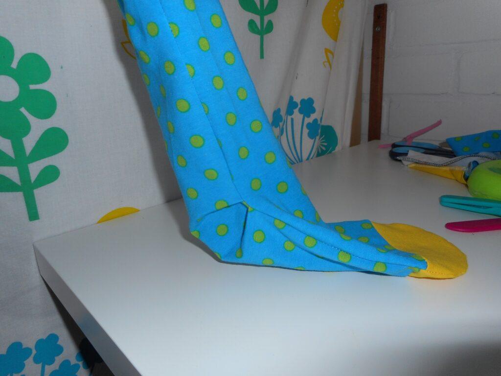sokken-hiel-6