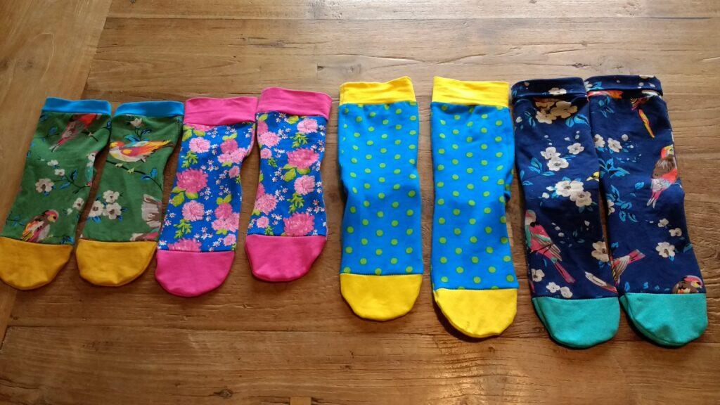sokken-naaien-1