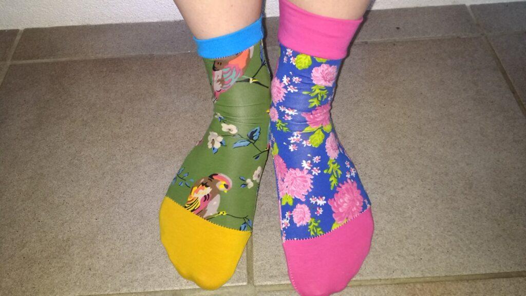 sokken-naaien-3