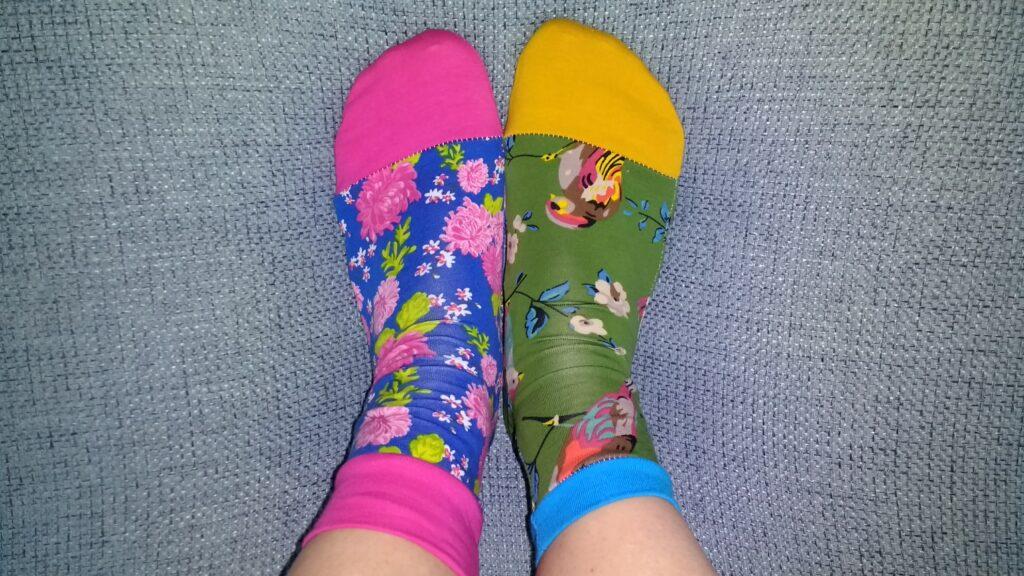 sokken-naaien-4