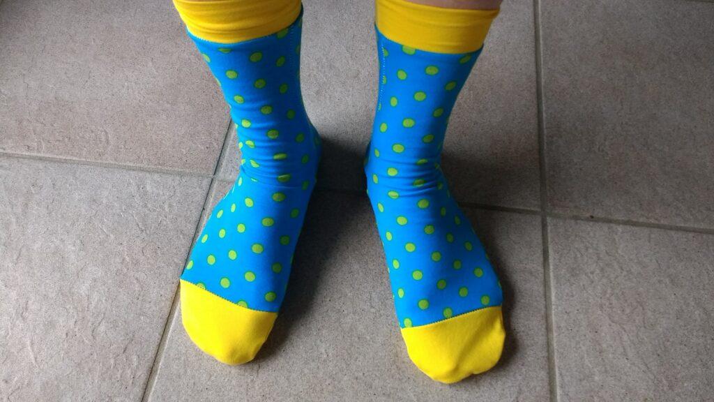 sokken-naaien-5