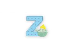 Banner Z