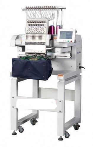 borduurmachinezoveelkops