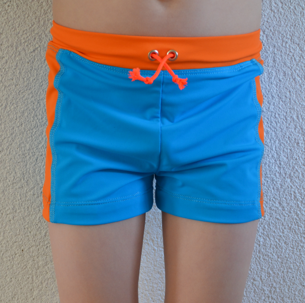 zwembroek-naaien-monaco-swim-trunks-1