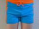 zwembroek-naaien-monaco-swim-trunks-1