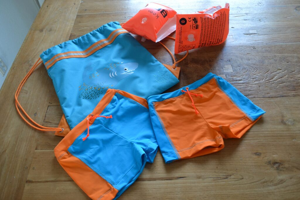 zwembroek-naaien-monaco-swim-trunks-4