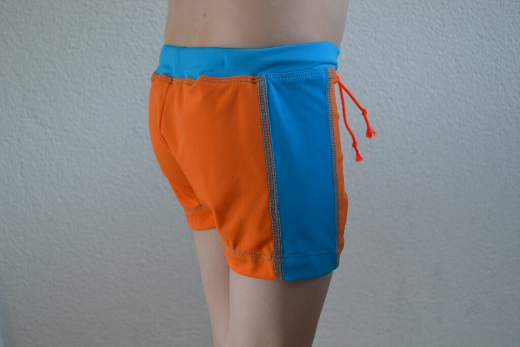 zwembroek-naaien-monaco-swim-trunks-5