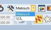 metrischus
