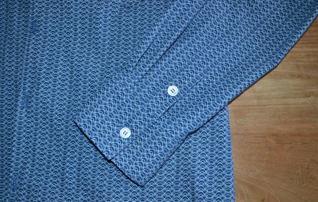 overhemd-theo-zonen09-heren-