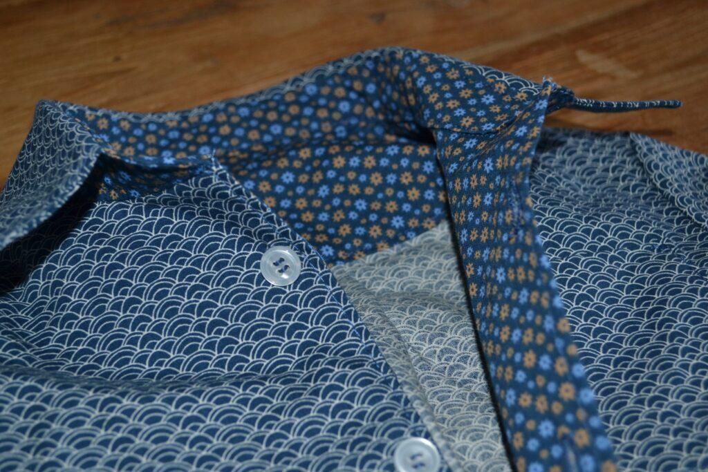 overhemd-theo-zonen09-heren-45