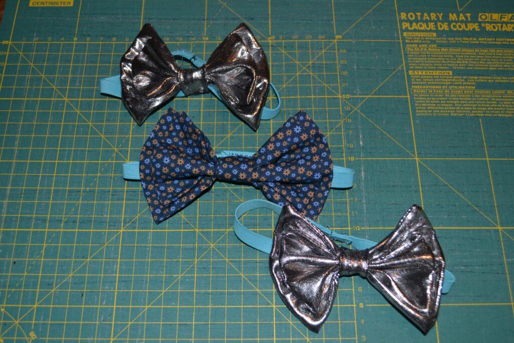 vlinderstrikje-tutorial-vlinderdasje-naaien-10